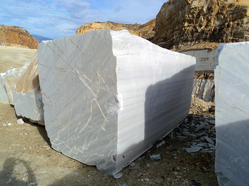 Nuestras canteras m rmoles de macael for Canteras y marmoles